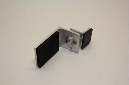Picture of Rail stopper kit 0606-00003