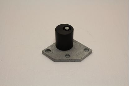 Picture of Stay roller kit 0606-00005