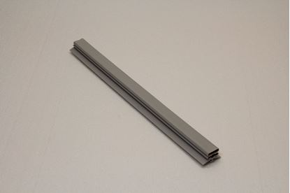 Picture of Magnetic gasket 96'' 0306-00005