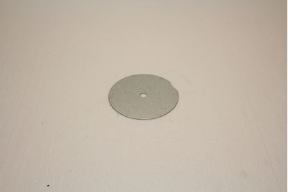 Picture of Suspension disc galvanized 0310-00006