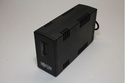 Picture of UPS system 0801-00023