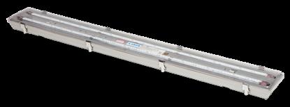 Image de Fixture LED 1810LX 0804-00003