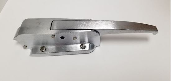 Picture of Latch 78 0312-00039